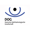 Logo der DOG