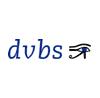 Logo des DVBS
